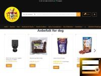 Hundinorge.no Promo Codes & Exclusive Discounts