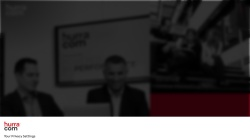 www.hurra.com Vorschau, Hurra Communications GmbH