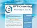 www.hvbconsulting.se