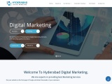 Digital Marketing Training Institute Hyderabad