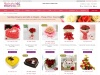 Order Delicious Cakes & Flowers Online at Cheap Price-Express Free Shipping to Ongole.