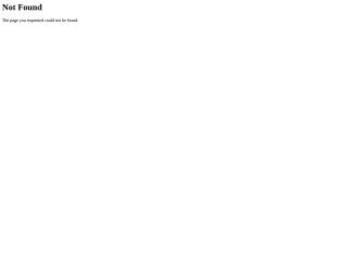 Screenshot del sito hydrovane.it