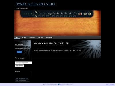 www.hymax.n.nu