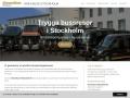 www.hyrabussstockholm.se