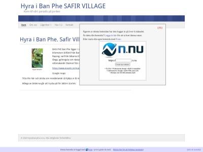 www.hyraibanphe.n.nu