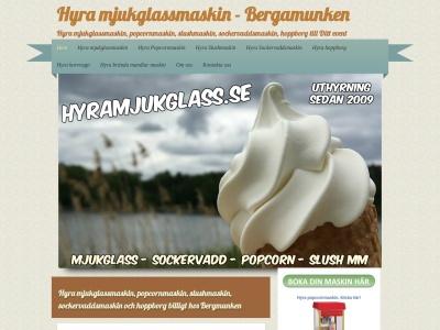 www.hyramjukglass.n.nu