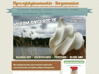 www.hyramjukglass.se