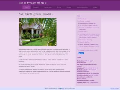 www.hyribanphe.n.nu