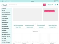 E-Beads