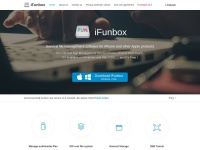 I-funbox Fast Coupon & Promo Codes