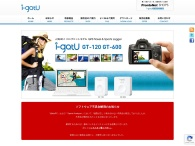 http://www.i-gotu.jp/