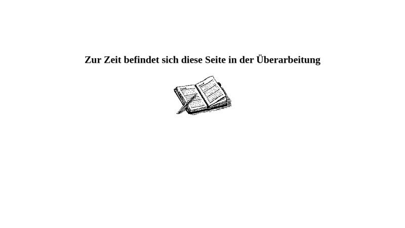 www.ibt-beratung.de Vorschau, Ingenieurbüro Jürgen Trögeler