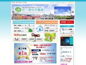 http://www.ichiriyama.co.jp/