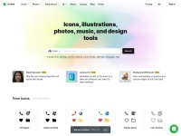Icons8 Deals & Coupon Codes