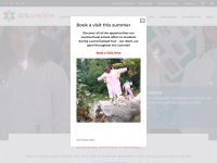 Icschool.co Fast Coupon & Promo Codes
