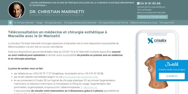 http://www.ideco.fr