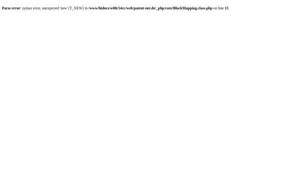 Vorschau von www.ideen-box.de, Ideen-Box.de