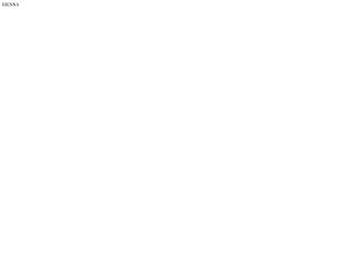 Captura de pantalla para idena.gob.ve
