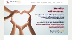 www.ifb-karlsruhe.de Vorschau, Ifb-Institut für Berufsbildung-GmbH