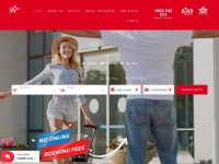 IFly Fast Coupon & Promo Codes
