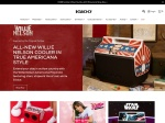 Igloo-store.com Promo Codes
