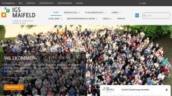 www.igs-maifeld.de Vorschau, IGS Maifeld im Verbund mit der kooperativen Realschule plus