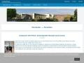 www.igs-peine.de Vorschau, Integrierte Gesamtschule Peine