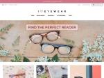 Ihearteyewear Coupon Codes & Promo Codes
