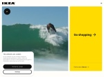 IKEA Coupons