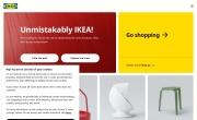 Промокод, купон ИКЕЯ (Ikea.Ru)