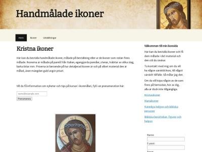 www.ikoner.n.nu