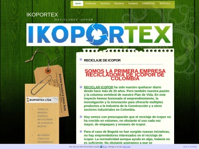 www.ikoportex.n.nu