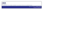 http://www.ikuseikai-tky.or.jp/co/co_houjin/co_houjin.html