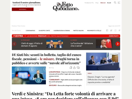http://www.ilfattoquotidiano.it/