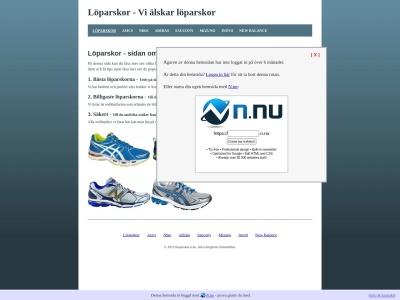 www.iloparskor.n.nu