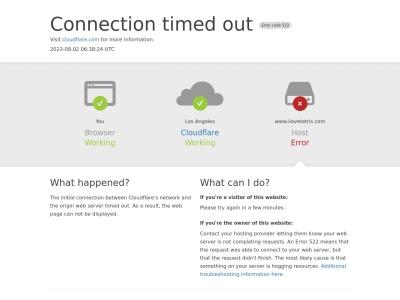 Nouveau : Jeux de tetris, ILoveTetris.com