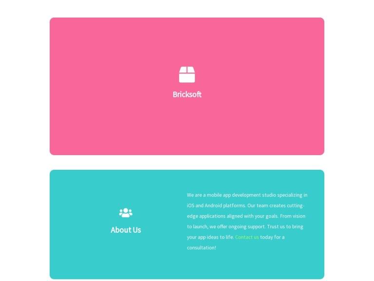 Imcomponents Coupon Codes screenshot