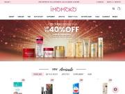 www.imomoko.com coupon code