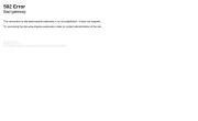 Промокод, купон ИМПЕРИЯ САДОВОДА (Imperia-Sadovoda.Ru)