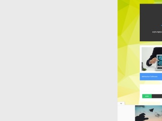 Screenshot for imply.co.il