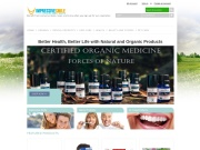 Impressive Dental Coupon for 2018