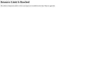 Screenshot for indian-tours.in