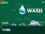 India Sanitation Coalition – Sanitation in India