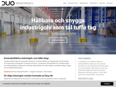 industrigolv.net