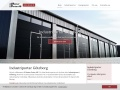 www.industriportargoteborg.se