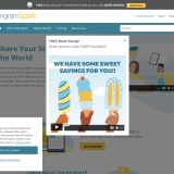 Print Your Book From $49 At IngramSpark