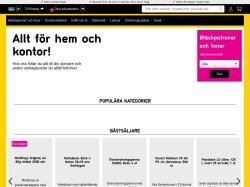 InkClub France