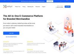 Inksoft Promo Codes 2018