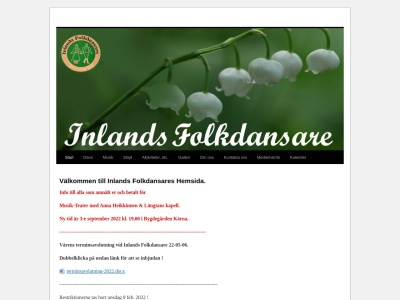 www.inlandsfolkdansare.se
