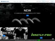 http://www.innovatires.com/